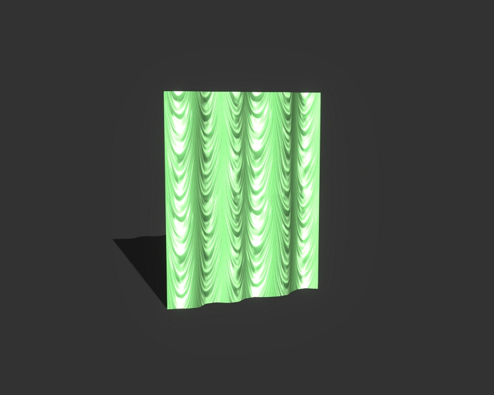 curtains for windows 2